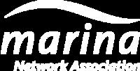 Logo-MNA-white